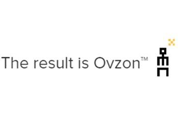 overhorizon-logo - Arianespace