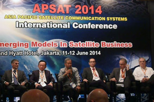APSAT2014-pano