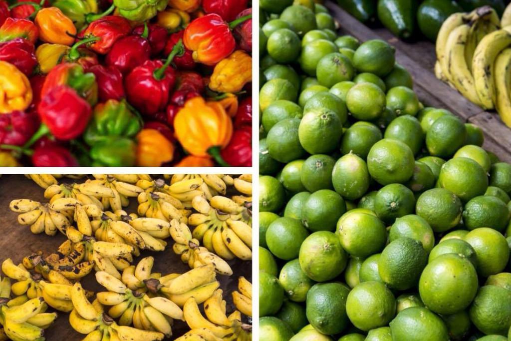 Practical-fruits