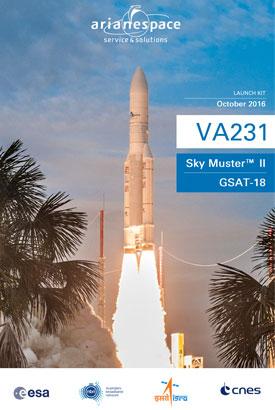 va231-275-410