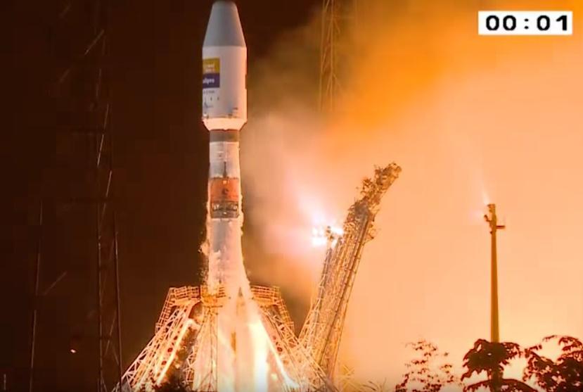 liftoff-001