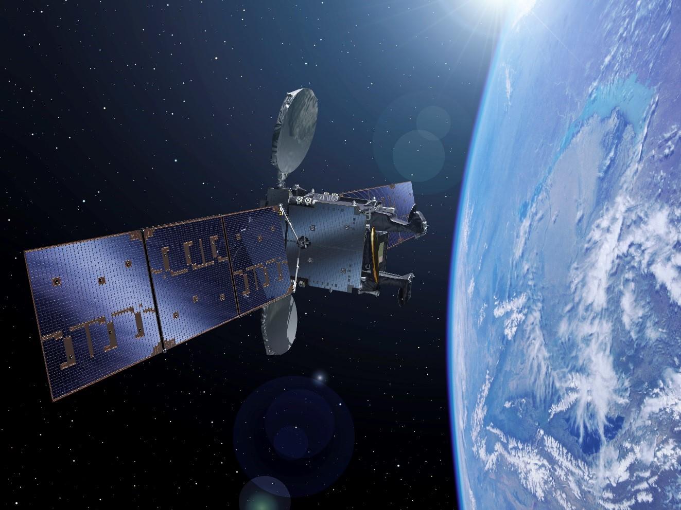 vs16-hispasat-satellite-img