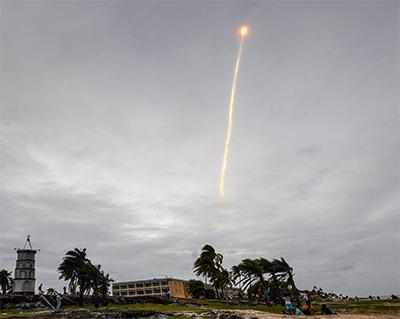 va235-pr-launch-sm
