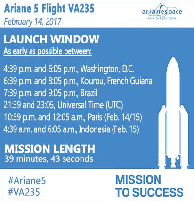 va235_launch-window-sm1