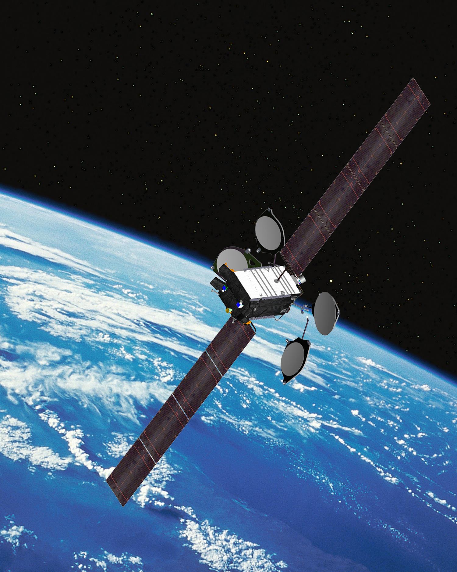 Soyuz flight vs17 arianespace - Probleme satellite astra 2017 ...