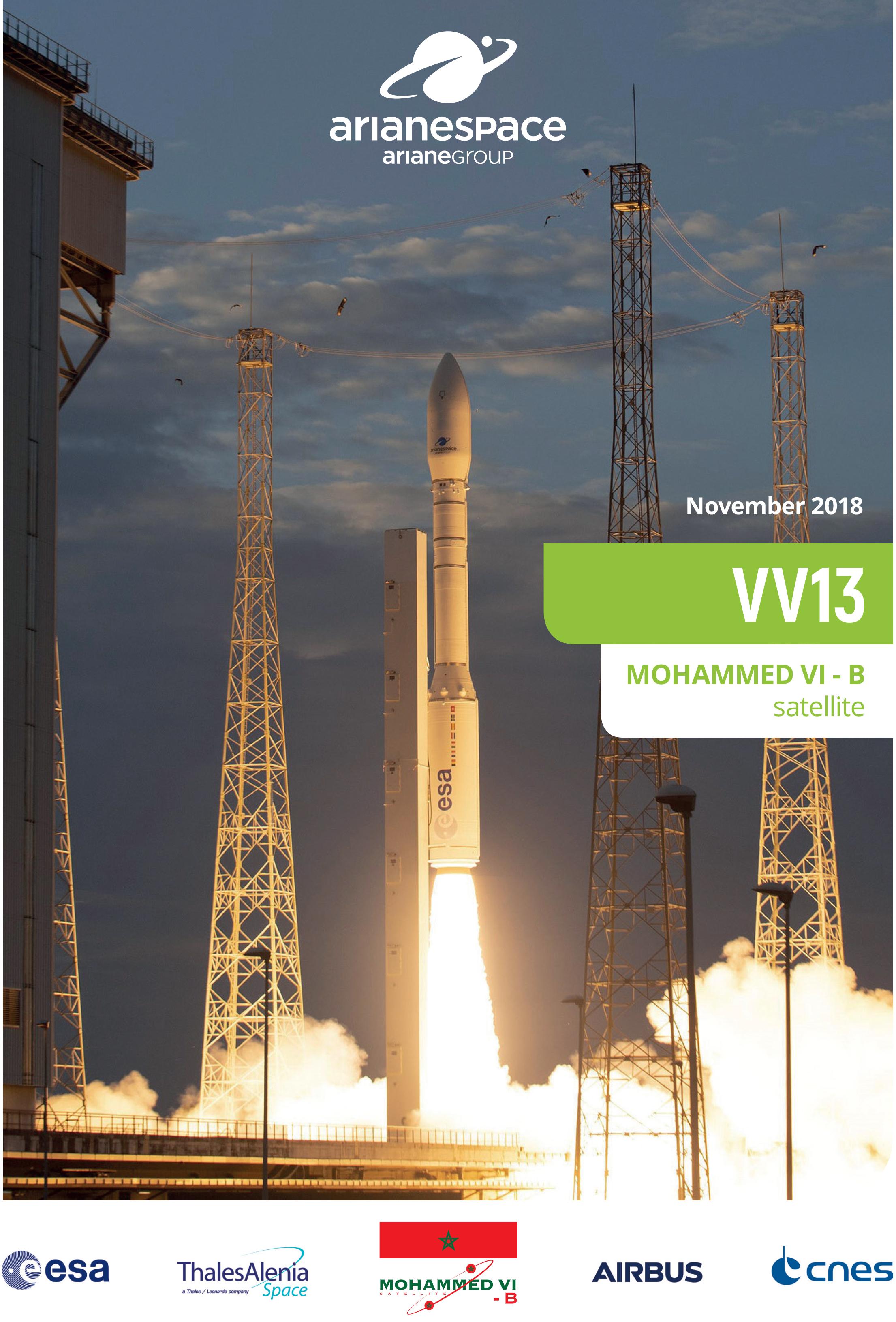 VV13-launchkit-cover.jpg