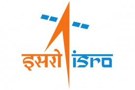 Indian_Space_Research_Organisation_Logo.svg