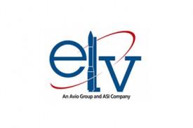209x149_elv_logo_0_0_23-v2