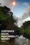 CSR_report_2014_2015_COVER