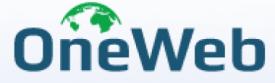 OneWeb_Logo_380_340_23-v2
