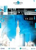 VA225-launchkit_cover