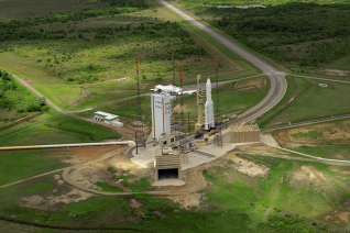 spaceport_ariane5_mobile
