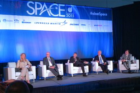 9-4-2015-AIAA-Space-2015