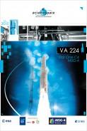 VA224-launchkit-cover