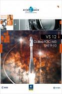 VS12_Launch-kit_Cover