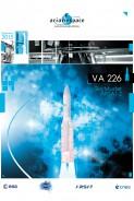 VA226-launchkit1-GB-1