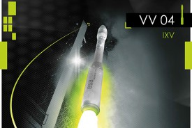 VV04-launchkit-cover_Featured_2-3