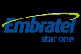 embratel-logo_2-3