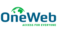 oneweb-logo-e1445630274627_2-3