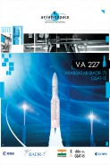 VA227-launchkit_cover__full