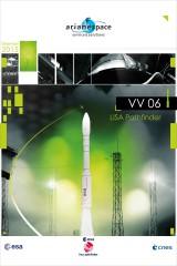 VV06-launchkit-cover