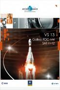 VS13_Launch-kit_Cover