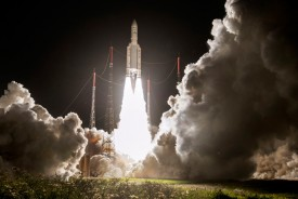 1-27-2016-va228-liftoff1-ar