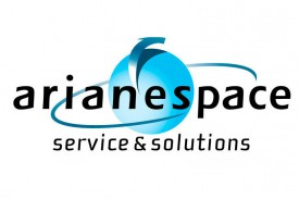 Arianespace-logo_3x2
