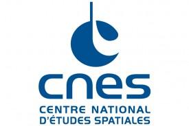 CNES_3x2