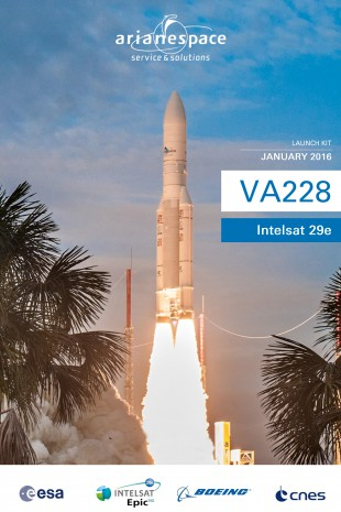 VA228_kit-cover-2-3