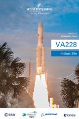 VA228_kit-cover-2-3