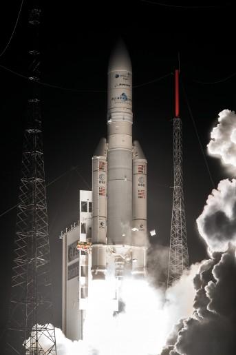 VA228_liftoff-v2-23