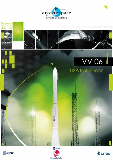 VV06-launchkit-cover_HR
