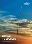 corp-brochure-img-2-18-2016