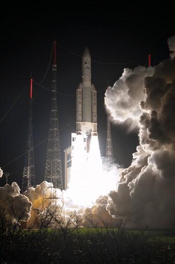 VA229-liftoff_V2_23