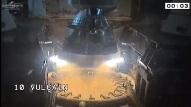 VA229-video-FR-EN