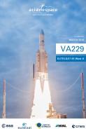 VA229_launch-kit-cover_2-3