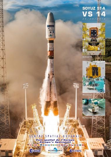 4-25-2016-VS14_liftoff-poster-sp