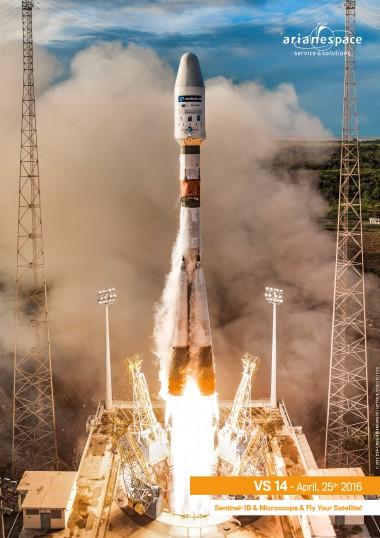 4-25-2016-VS14_liftoff-poster-vert