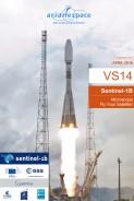 VS14_cover-23