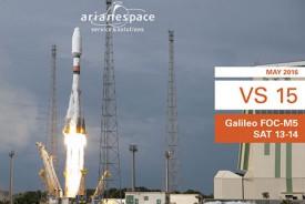 5-20-2016-vs15-launchkit-cover