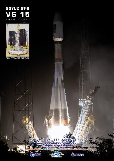 5-24-2016-VS15_liftoff-poster-sp