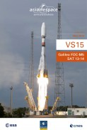 VS15-poster