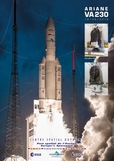 6-18-2016-VA230_liftoff-poster-sp