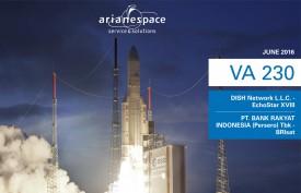 va230-liftoff-870-560