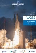 Launch-kit_Cover_VA232__23