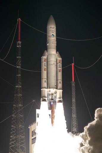VA232-liftoff_V2_23