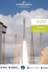 VV07_launch-kit-cover_23