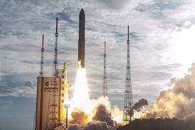 10-5-2016-VA231-liftoff-hp2
