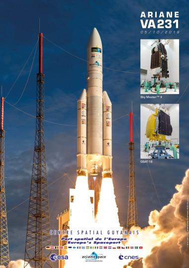 10-5-2016-VA231_liftoff-poster-sp